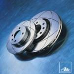 ATE Powerdisc