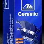 ate_ceramic_bremsbeläge_verpackung