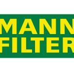 mann-fliter