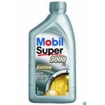mobil-super-3000-5w-40-1l