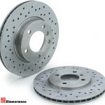 zimmermann-crossdrilled-rotors